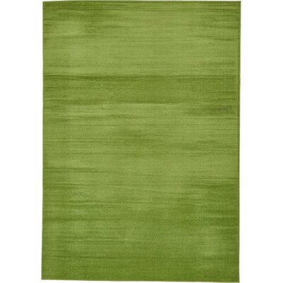 Risley Green Area Rug Rug Size: Rectangle 7 x 10