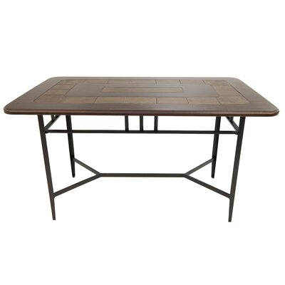 Ventimiglia Dining Table