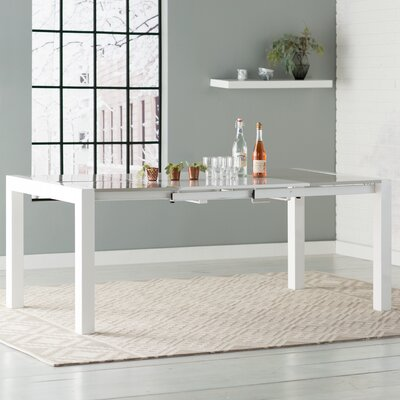 Albia Dining Table