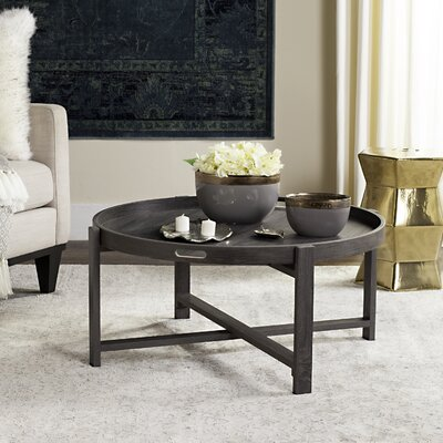 Pancratius Coffee Table