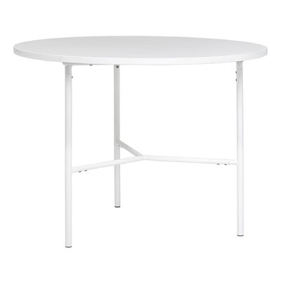 Zachariah Dining Table
