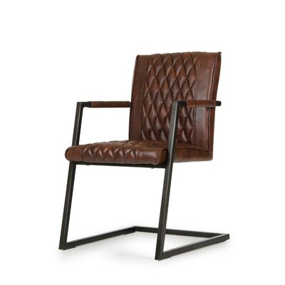 Ganya Guest Chair