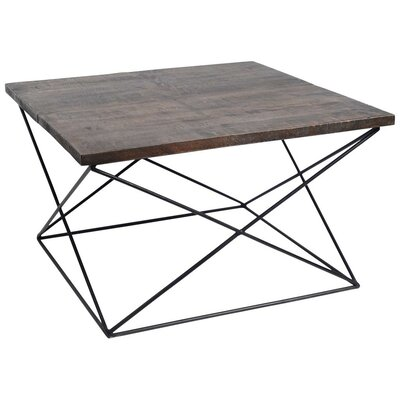 Kulick Coffee Table