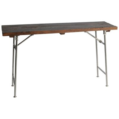 Bohm Dining Table