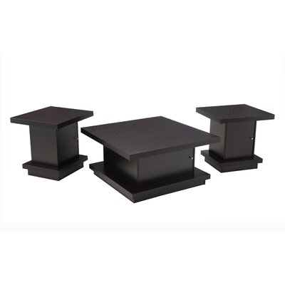 Halli Coffee Table Set