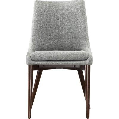 Blaisdell Parsons Chair