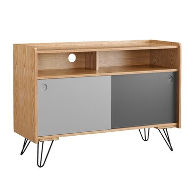Boelter Console Table