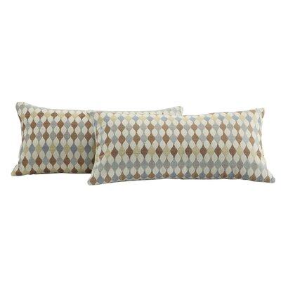 Boatright Impressions Kidney Lumbar Pillow