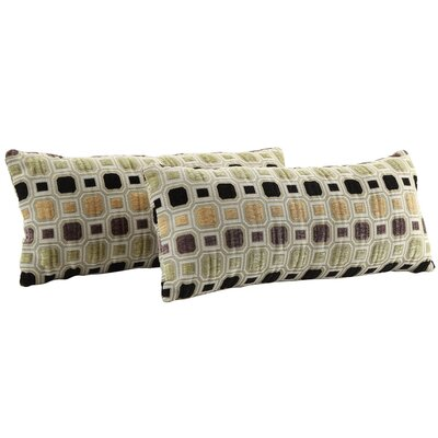 Boatright Kidney Lumbar Pillow
