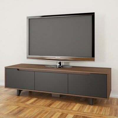 Aristocles 60 TV Stand