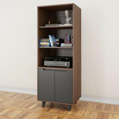 Aristocles Audio Cabinet
