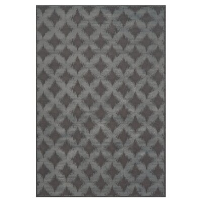 Vandermark Area Rug Rug Size: Rectangle 710 x 11