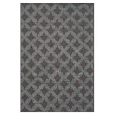 Blitar Area Rug Rug Size: 10 x 132