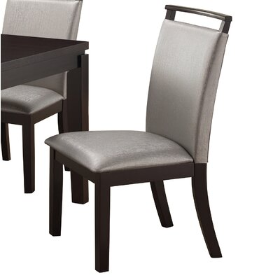 Campuzano Side Chair (Set of 2)