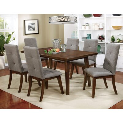 Blevins Dining Table