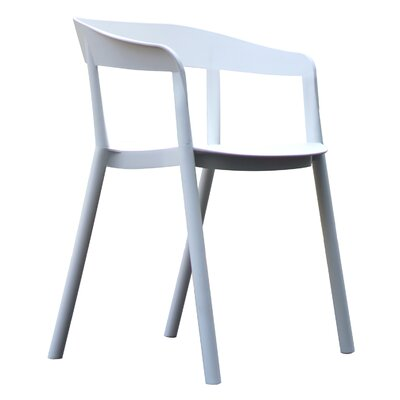 Loyd Arm Chair