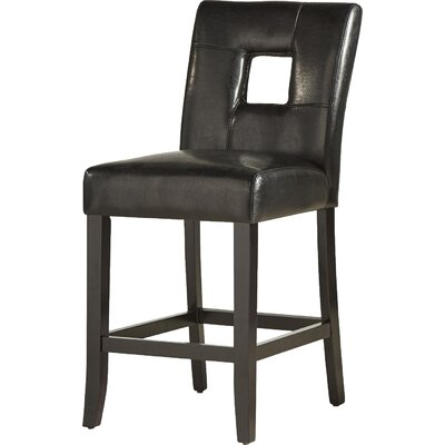 Belvin 24 Bar Stool