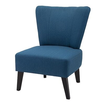 Brayden Accent Slipper Chair