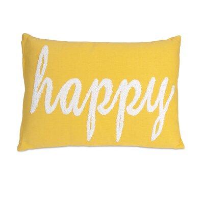 Brantner Happy Lumbar Pillow