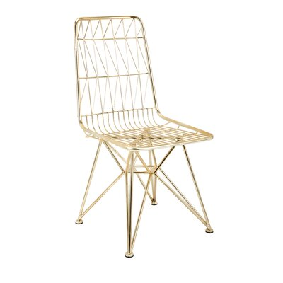 Vanhorn Side Chair