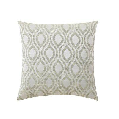 Brannen Decorative Throw Pillow (Set of 2) Color: Sage