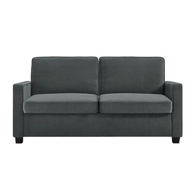Cabell Full Sleeper Sofa
