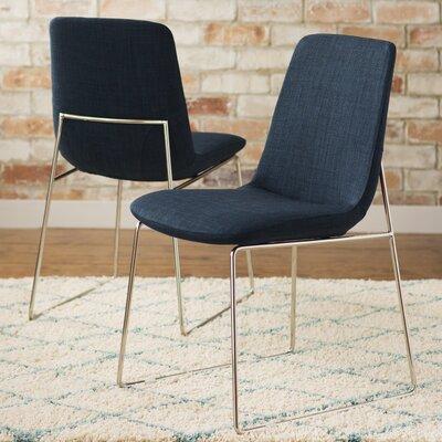 Barriga Parsons Chair