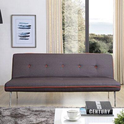 Landyn Sleeper Sofa