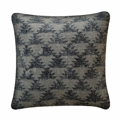 Walters Throw Pillow