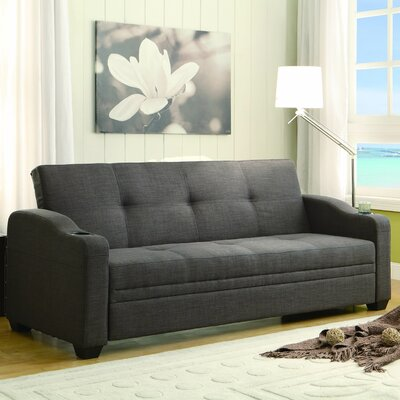 MROW7316 Mercury Row Sofas