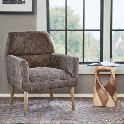Sherise Armchair