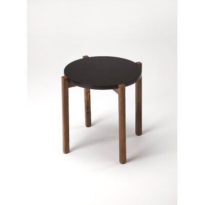 Boese End Table
