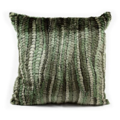 Colten Throw Pillow