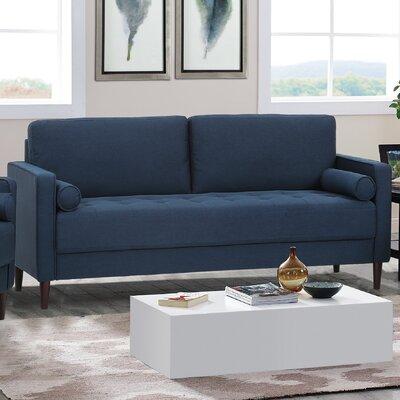 Mercury Row MROW8007 Garren Sofa Upholstery