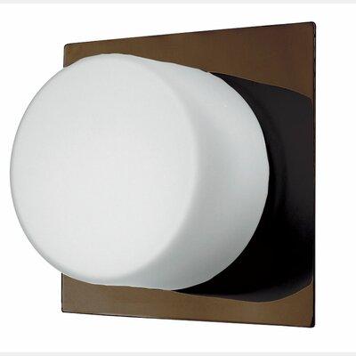 Amara 1-Light Flush Mount