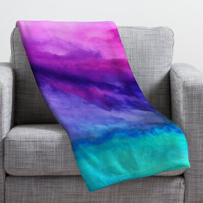 Shafer Throw Blanket Size: Medium
