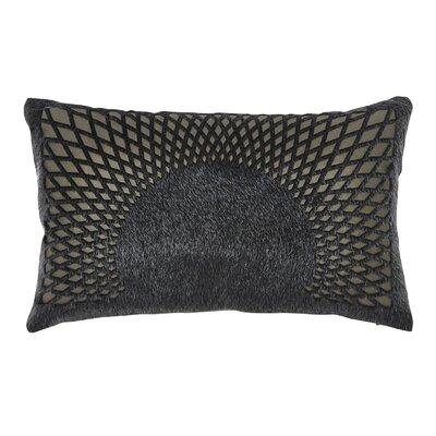 Slezak Lumbar Pillow