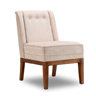 Alling Parsons Chair