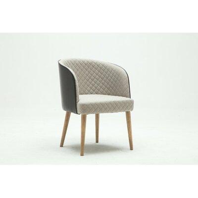 Emmeline Barrel Chair