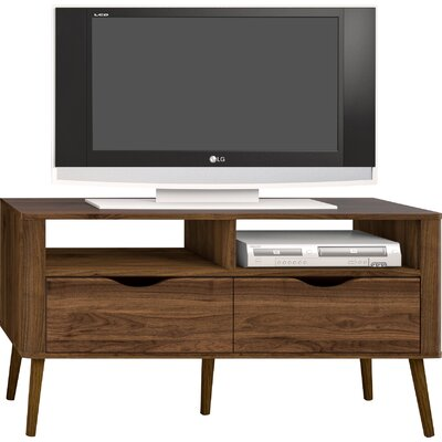 Caylor 42.4 TV Stand