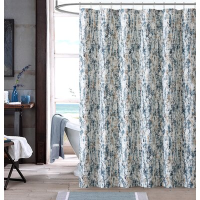 Madalene Shower Curtain