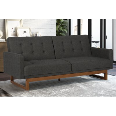 MROW8288 Mercury Row Futons