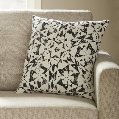 Glasco Pillow Cover