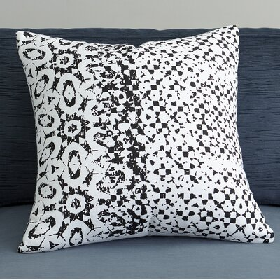 Casale Pillow Cover