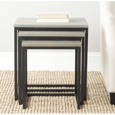 Odion Nesting Tables