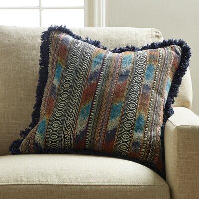 Charlesworth Pillow