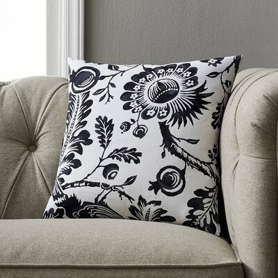 Thicket Pillow Cover