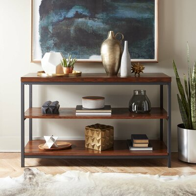 Berryville 50 TV Stand