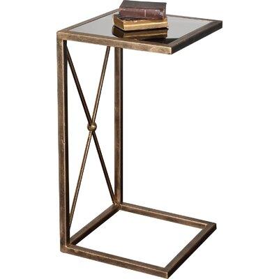 Bertsch End Table
