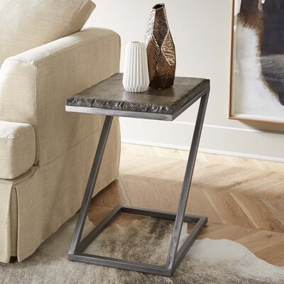 Aleena End Table II
